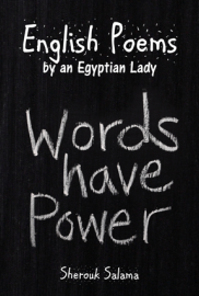 English Poems by an Egyptian Lady
