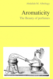 Aromaticity - The Beauty of perfumes