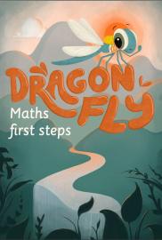 Dragonfly Maths First steps