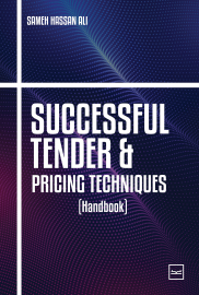 Successful Tender & Pricing Techniques