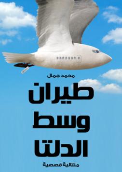 طيران وسط الدلتا