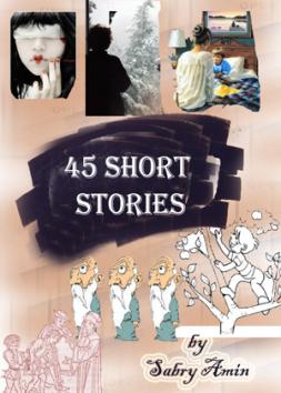 45 Short Stories