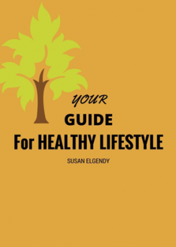 Your Guide For Healthy Lifestyle