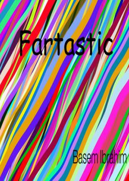 Fartastic