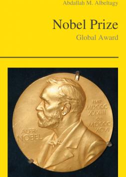Nobel Prize - Global Award