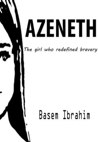 Azeneth: The Girl Who Redefined Bravery