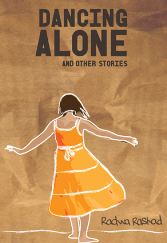 Dancing Alone and Other Stories