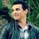 Ahmed El Said