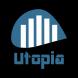 Utopia Egypt