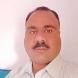 سيد أحمد أمين رسلان