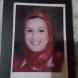 Mona AbdelaZiZ